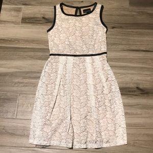 Cynthia Rowley Dresses - Lace Dress